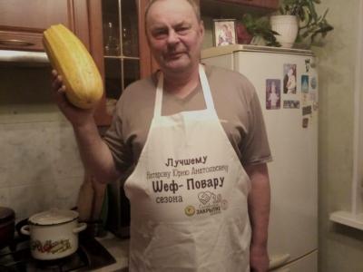 Натаров Юрий Анатольевич