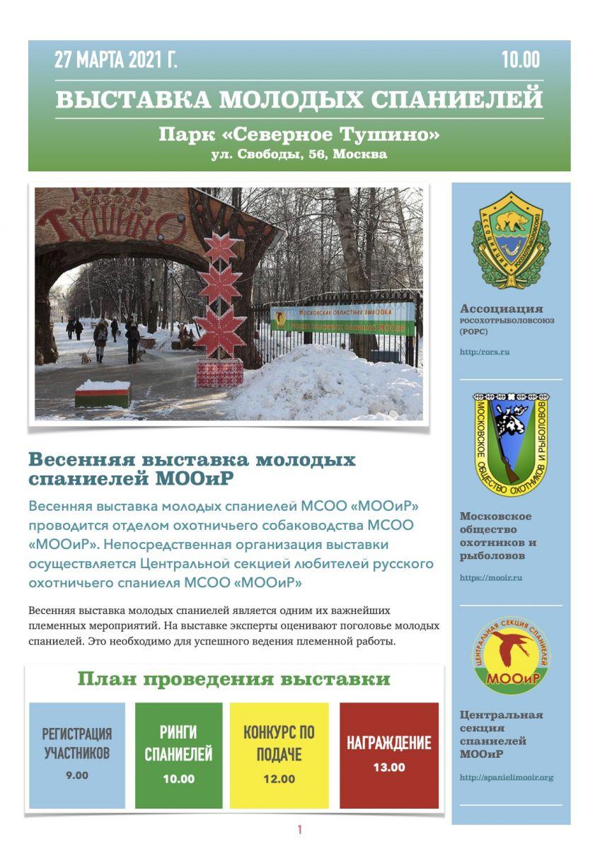Prezentaciya-vyvodki-MOOiR_2021_1