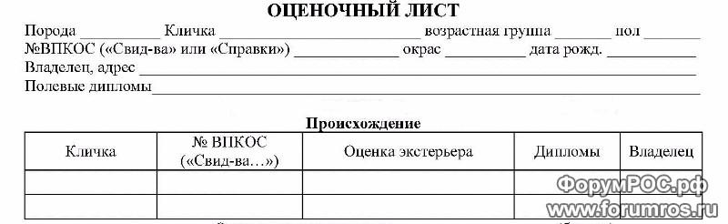 Pril 1_Ocenochniy