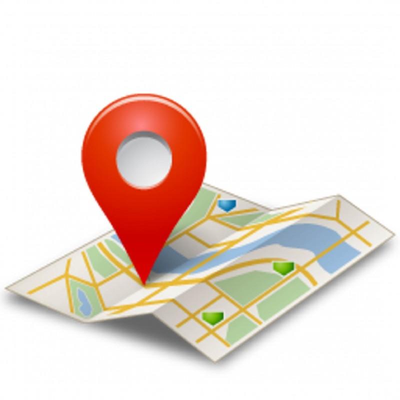 Картинки на тему адрес